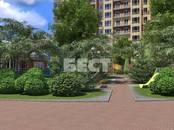 Квартиры,  Москва Дубровка, цена 28 500 000 рублей, Фото