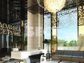 Квартиры,  Москва Парк победы, цена 91 500 000 рублей, Фото