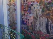 Дома, хозяйства,  Московская область Лосино-Петровский, цена 7 500 000 рублей, Фото