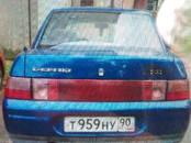 Ваз 2110, цена 70 000 рублей, Фото