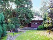 Дома, хозяйства,  Московская область Ногинск, цена 100 000 000 рублей, Фото