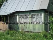 Дачи и огороды,  Московская область Дмитровское ш., цена 2 150 000 рублей, Фото