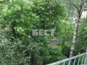 Квартиры,  Московская область Балашиха, цена 3 130 000 рублей, Фото