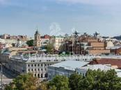 Квартиры,  Москва Цветной бульвар, цена 119 207 000 рублей, Фото