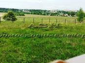 Земля и участки,  Московская область Ярославское ш., цена 2 400 000 рублей, Фото