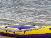 Другое...,  Водный транспорт Лодки весельные, цена 3 000 рублей, Фото