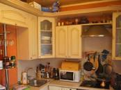 Квартиры,  Москва Домодедовская, цена 9 100 000 рублей, Фото