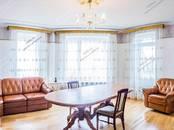 Квартиры,  Санкт-Петербург Невский район, цена 19 000 000 рублей, Фото