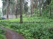 Земля и участки,  Московская область Малаховка, цена 7 500 000 рублей, Фото