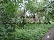 Земля и участки,  Московская область Малаховка, цена 13 000 000 рублей, Фото