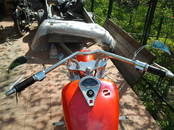 Мотоциклы Урал, цена 130 000 рублей, Фото