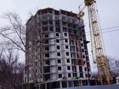 Квартиры,  Рязанская область Рязань, цена 1 332 000 рублей, Фото