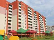 Квартиры,  Рязанская область Рязань, цена 1 925 000 рублей, Фото