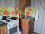 Квартиры,  Мурманская область Мурманск, цена 1 670 000 рублей, Фото