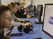 Курсы, образование Курсы компьютерные, Фото