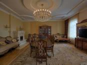 Дома, хозяйства,  Москва Филимонковское, цена 35 000 000 рублей, Фото