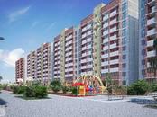 Квартиры,  Краснодарский край Краснодар, цена 330 000 рублей, Фото