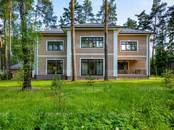 Дома, хозяйства,  Московская область Одинцовский район, цена 209 950 300 рублей, Фото