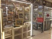 Магазины,  Санкт-Петербург Невский проспект, цена 117 000 рублей/мес., Фото