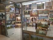 Магазины,  Санкт-Петербург Невский проспект, цена 108 000 рублей/мес., Фото