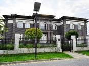 Дома, хозяйства,  Московская область Одинцовский район, цена 256 579 008 рублей, Фото