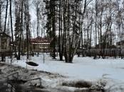 Дома, хозяйства,  Московская область Одинцовский район, цена 45 817 680 рублей, Фото
