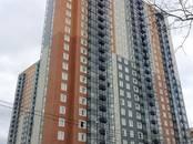 Квартиры,  Москва Юго-Западная, цена 9 097 500 рублей, Фото