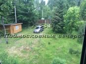 Дачи и огороды,  Московская область Ленинградское ш., цена 5 700 000 рублей, Фото