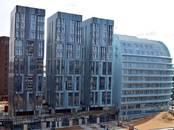 Квартиры,  Москва Спортивная, цена 69 752 000 рублей, Фото