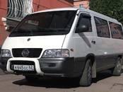 Перевозка грузов и людей,  Пассажирские перевозки Автобусы, цена 10 рублей, Фото