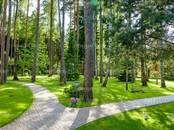 Дома, хозяйства,  Московская область Одинцовский район, цена 147 385 000 рублей, Фото