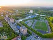 Квартиры,  Московская область Воскресенск, цена 1 400 000 рублей, Фото