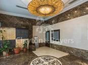 Квартиры,  Москва Цветной бульвар, цена 200 054 910 рублей, Фото