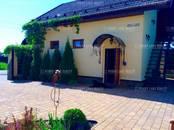 Дома, хозяйства,  Московская область Истринский район, цена 69 915 600 рублей, Фото