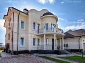 Дома, хозяйства,  Московская область Ленинский район, цена 79 000 000 рублей, Фото