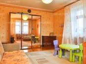 Дома, хозяйства,  Московская область Ленинский район, цена 32 000 000 рублей, Фото