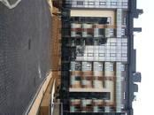 Квартиры,  Калининградскаяобласть Светлогорск, цена 6 400 000 рублей, Фото