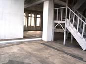 Квартиры,  Москва Смоленская, цена 3 450 000 000 рублей, Фото