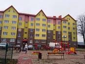 Квартиры,  Калининградскаяобласть Гурьевск, цена 1 680 000 рублей, Фото