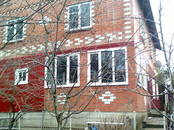 Дома, хозяйства,  Краснодарский край Туапсе, цена 6 200 000 рублей, Фото