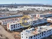 Квартиры,  Ярославская область Ярославль, цена 1 358 610 рублей, Фото