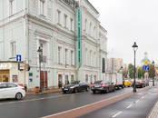 Магазины,  Москва Арбатская, цена 540 000 рублей/мес., Фото