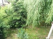 Дома, хозяйства,  Московская область Одинцовский район, цена 22 987 320 рублей, Фото