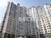Квартиры,  Москва Сокол, цена 26 000 000 рублей, Фото
