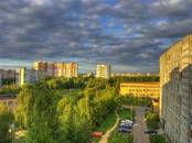 Квартиры,  Московская область Воскресенск, цена 20 000 рублей/мес., Фото