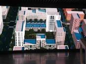 Офисы,  Москва Автозаводская, цена 41 135 500 рублей, Фото