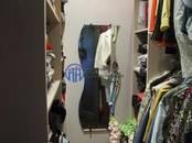 Квартиры,  Московская область Котельники, цена 11 100 000 рублей, Фото