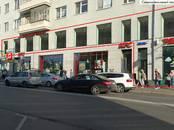 Магазины,  Москва Белорусская, цена 3 200 000 рублей/мес., Фото
