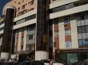 Другое,  Москва Октябрьское поле, цена 72 000 000 рублей, Фото