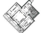 Квартиры,  Санкт-Петербург Другое, цена 18 274 000 рублей, Фото